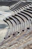 Лестницы предпосылки лестниц архитектурноакустические, плоских и круговых стоковое изображение rf