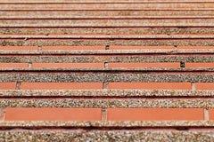 Лестницы плитки для картины и предпосылки Стоковые Изображения