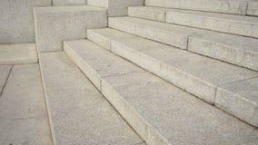 Лестницы сделанные камня акции видеоматериалы