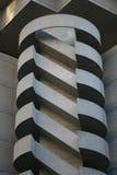 лестницы уникально стоковые фотографии rf