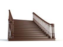 лестницы бесплатная иллюстрация