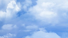 Летать в небо иллюстрация вектора