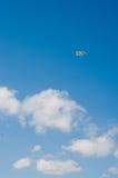Летать змей Стоковое Фото