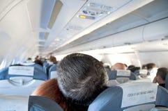 Летать совместно Стоковые Изображения RF