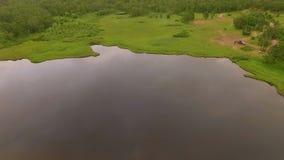 Летит в траву Летать в вертолет kamchatka акции видеоматериалы
