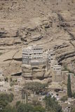 Летний дворец на вадях Dhar Стоковые Изображения