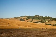 лето Италии Стоковая Фотография RF