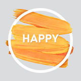 Лето ослабляет вокруг акрилового плаката хода Литерность текста вдохновляющего высказывания Шаблон плаката цитаты типографский, в Стоковое фото RF