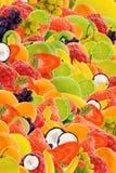 лето плодоовощ Стоковые Фото
