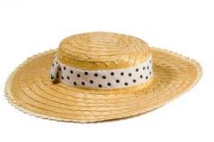 лето сторновки шлема Стоковое Изображение