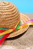 лето шлема Стоковые Фото
