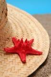 лето шлема Стоковые Изображения