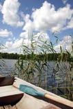 лето эскиза стоковая фотография rf