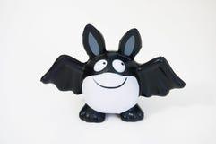 летучая мышь halloween Стоковые Изображения RF