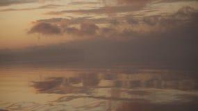 Ледовитое nightsky Стоковые Изображения RF