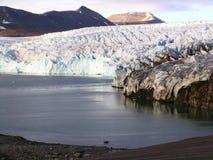 Ледовито Стоковые Фотографии RF