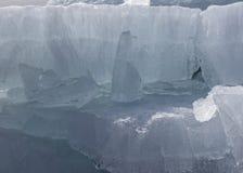 Лед стоковые фотографии rf