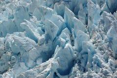 Лед i Стоковые Фотографии RF