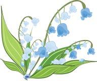 лилии бесплатная иллюстрация