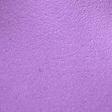 Лиловая поверхность стоковое изображение