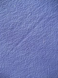 лиловая стена Стоковые Фото