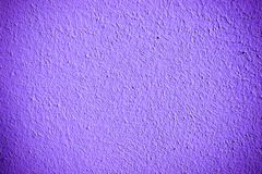 лиловая стена Стоковые Изображения RF