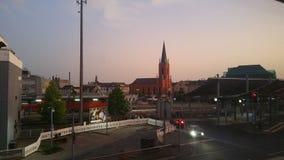 Лимбург стоковые фото