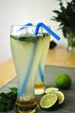лимонад стоковые изображения rf