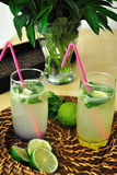 лимонад стоковое фото