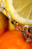 лимонад Стоковая Фотография RF
