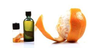 Лимонная кислота Стоковые Фото