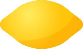 лимон иконы плодоовощ бесплатная иллюстрация