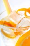лимон Стоковые Изображения