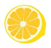 Лимон бесплатная иллюстрация