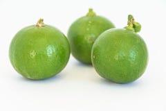 Лимон стоковые фотографии rf