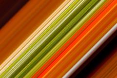 Линейная текстура предпосылки градиента Стоковые Изображения RF