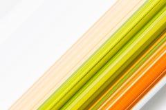 Линейная текстура предпосылки градиента Стоковые Изображения