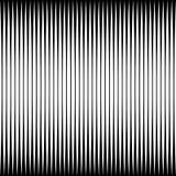 Линии абстрактная текстура вертикали параллельные иллюстрация штока