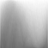 Линии абстрактная текстура вертикали параллельные Стоковые Изображения