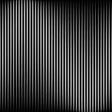 Линии абстрактная текстура вертикали параллельные Стоковые Фото