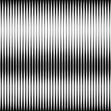 Линии абстрактная текстура вертикали параллельные Стоковая Фотография RF