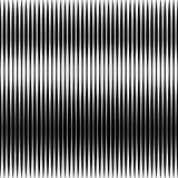 Линии абстрактная текстура вертикали параллельные Стоковая Фотография
