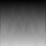 Линии абстрактная текстура вертикали параллельные Стоковые Изображения RF