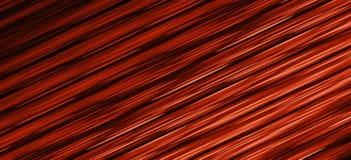 линии абстрактной предпосылки цветастые Стоковая Фотография RF
