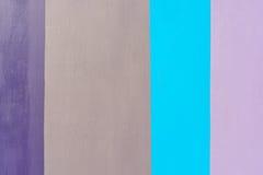 Линии абстрактной предпосылки красочные вертикальные Стоковые Фото