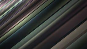 Линии абстракции стоковые изображения