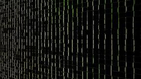 Линии абстракции стоковые фотографии rf