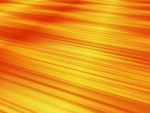 линии желтый цвет Стоковые Изображения