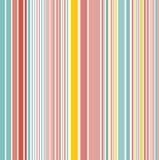 Линии комплект скорости комика вертикальные предпосылки иллюстрация штока