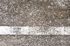 Линии майны стоковая фотография
